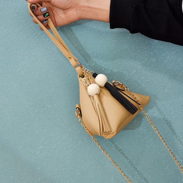 Fashion Small Handbag