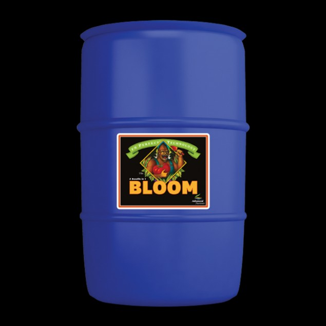 Advanced Nutrients pH Perfect Bloom 208L