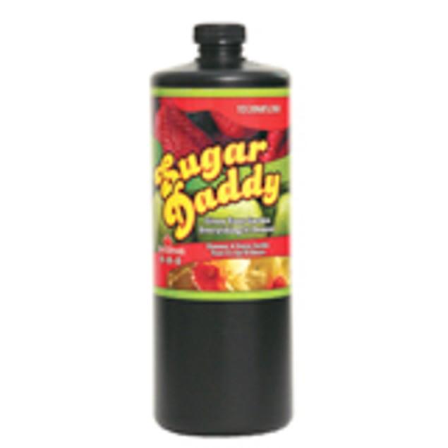 SugarDaddy, 1 L