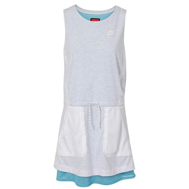 Nike Premium Pack Womens Dress Size M