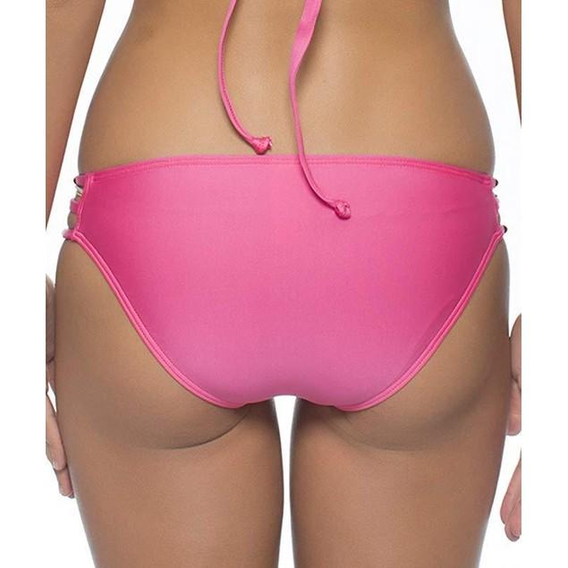 Ella Moss - Stella Strap Bikini Bottom SZ: M