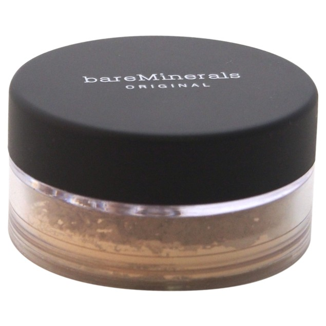 Original SPFFound.Fair (C10) Bareminerals .28oz