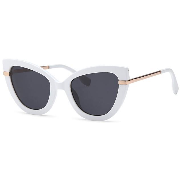 Be Bulk Cat eye Sunglasses- Pack of 4