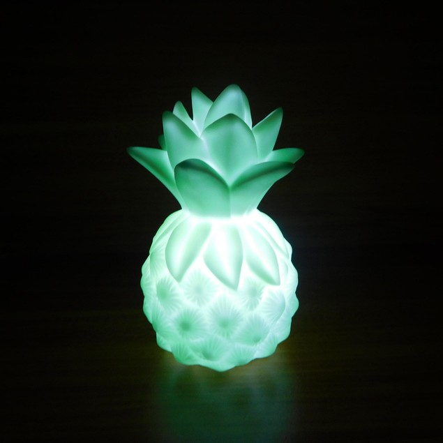 Party LED Table Night Light