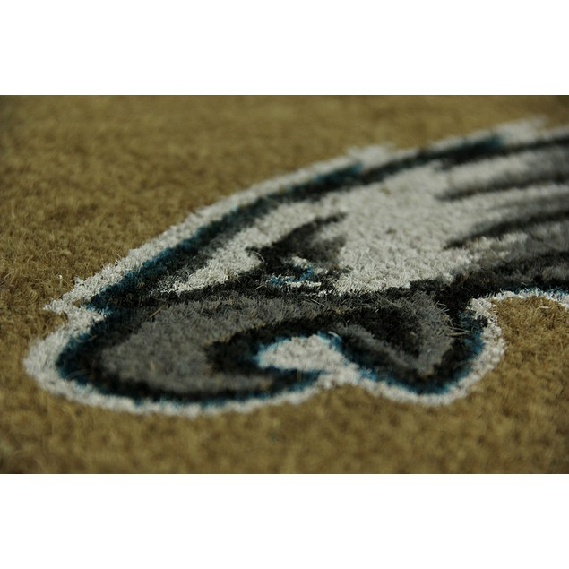 Nfl Philadelphia Eagles Led Light Up Sports Team Doormats