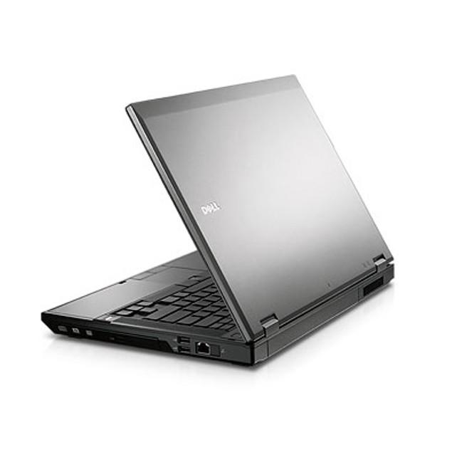 """Dell 14.1"""" Latitude E5410, Intel Core i5, 4GB RAM, 250GB HDD, Windows 10"""