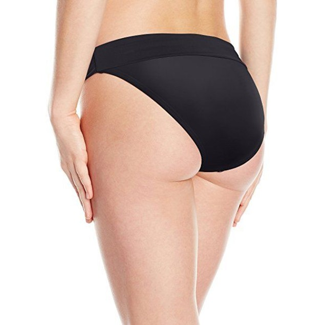 NWT WMNS LOLE Mojito Bottom, Swimsuit bottoms Black SIZE LARGE