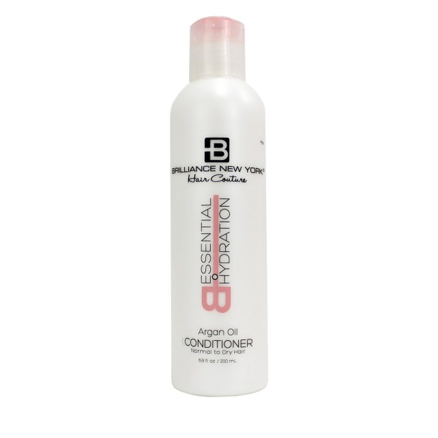 Essential Hydration Conditioner 8oz/236.6ml