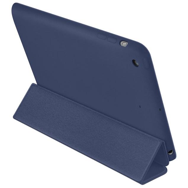 For iPad mini 1 2 3 Retina Smart Case Slim Stand Leather Cover Skin