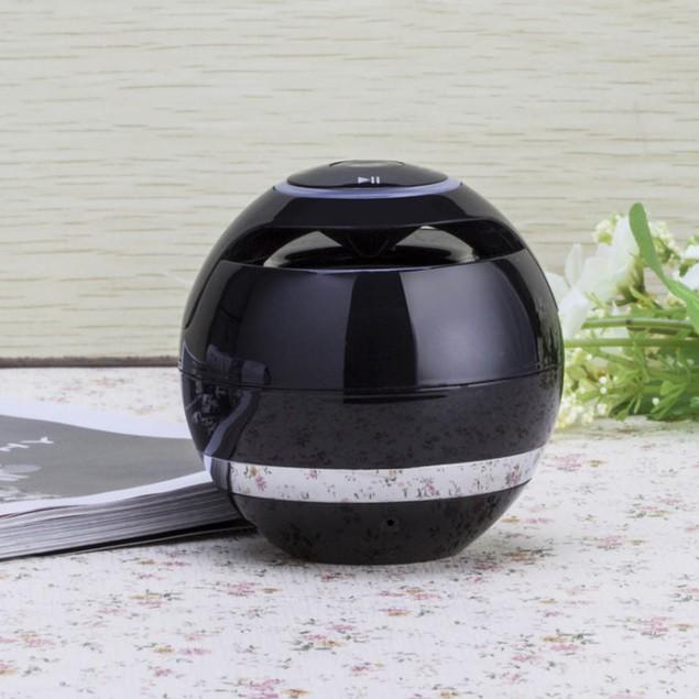 Portable Super Bass Mini Bluetooth Wireless Speaker