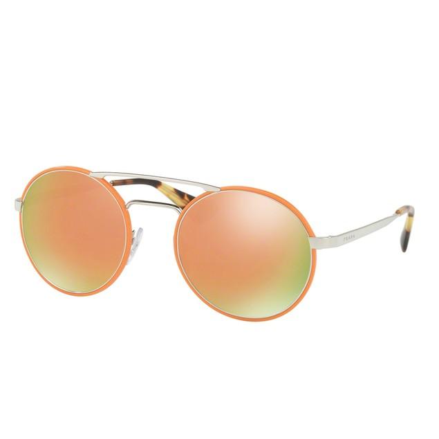 PRADA * Sunglasses