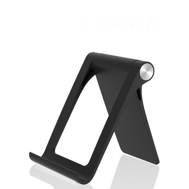 360 Phone Stand