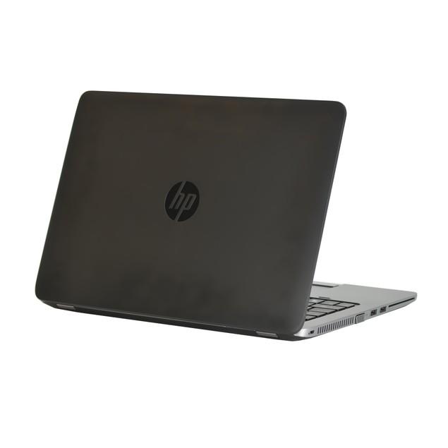 "HP 14"" EliteBook 840 G1 (Core i5 1.9 GHz, 4GB Memory, 320GB HDD) - Grade A"