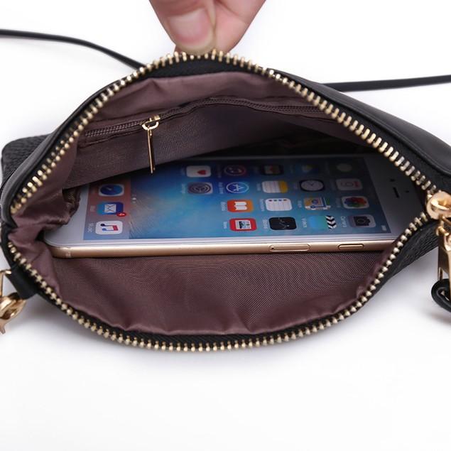 Women Fashion Handbag Shoulder Bag Tote Ladies Purse
