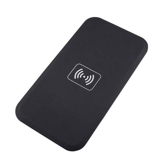 NEW Qi Wireless Charger Charging Pad for LG V10 & Other Qi Phone