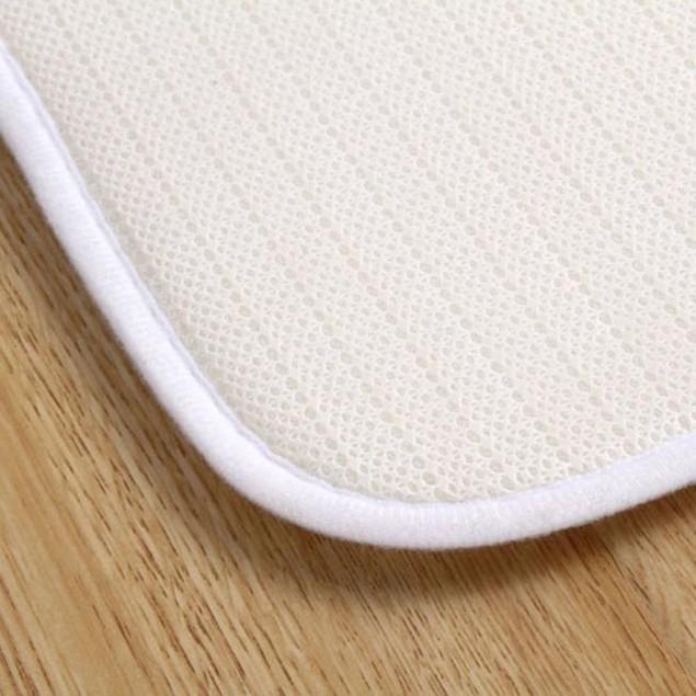 Mat Outdoor Indoor Antiskid Decor Doormat