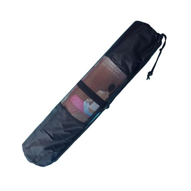 Yoga Mat Carrying Case
