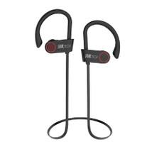 JinxTech Wireless Headphones