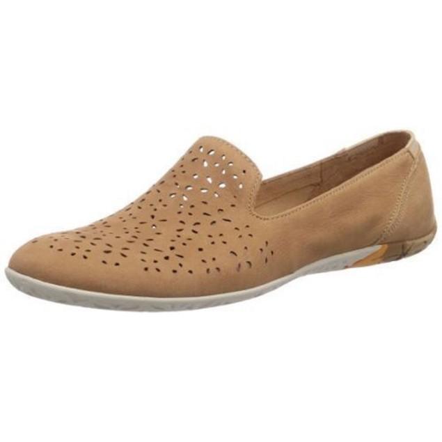 Merrell Mimix BROWN SUGAR Womens Shoes Flats J21868 SIZE 5 (22CM)