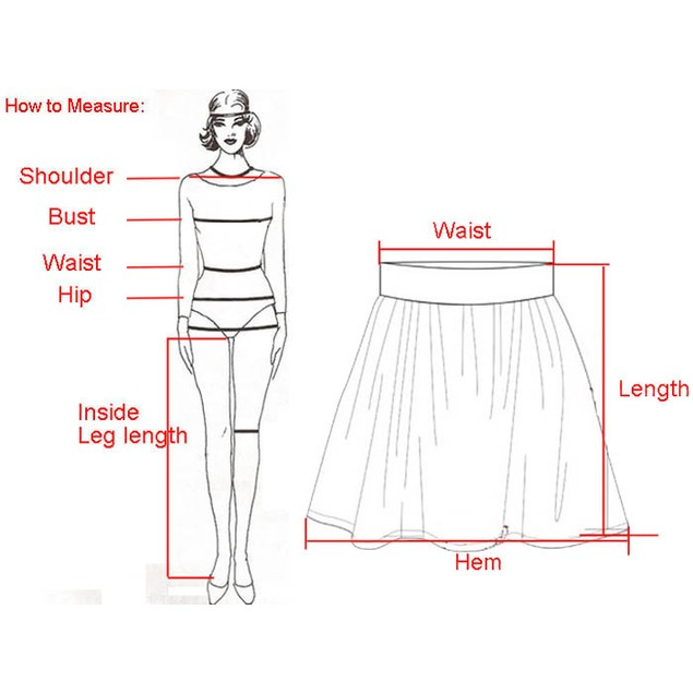 Women Faux Leather High Waist Flared Pleated Short Mini Skirt
