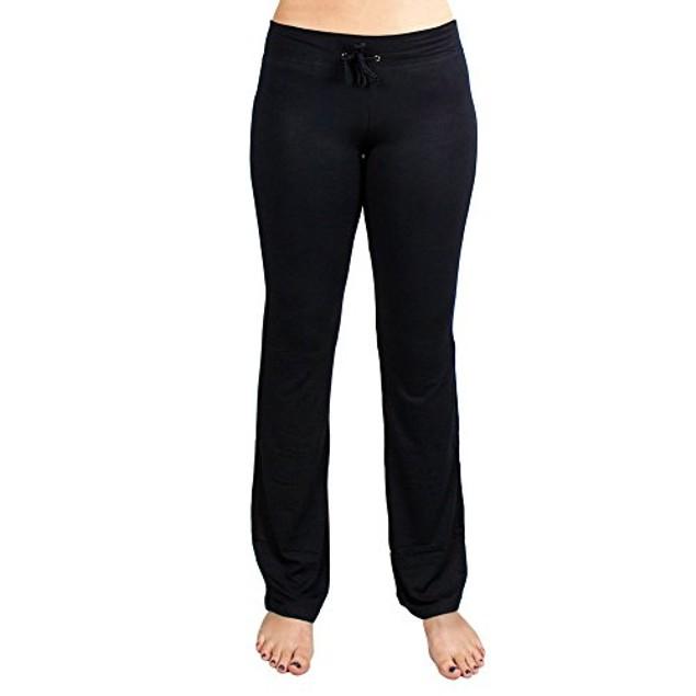Soft & Comfy Yoga Pants