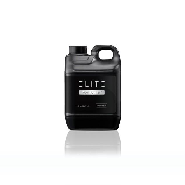Elite Root Igniter E, 8 oz - A Hydrofarm Exclusive!