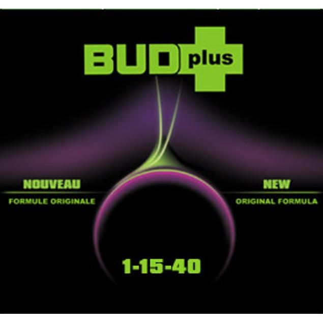 Nutri+ Bud+ Powder 1 Liter (1.06 qt)