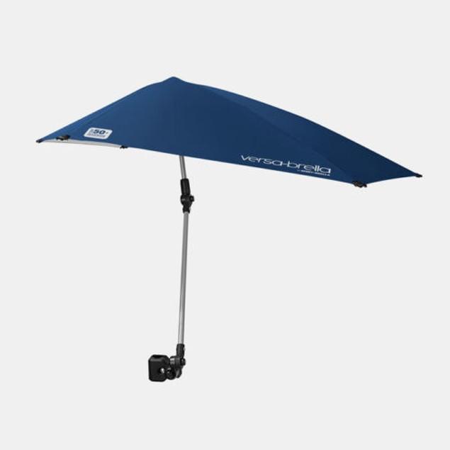 Versa Brella All Position Umbrella with Universal Clamp Regular