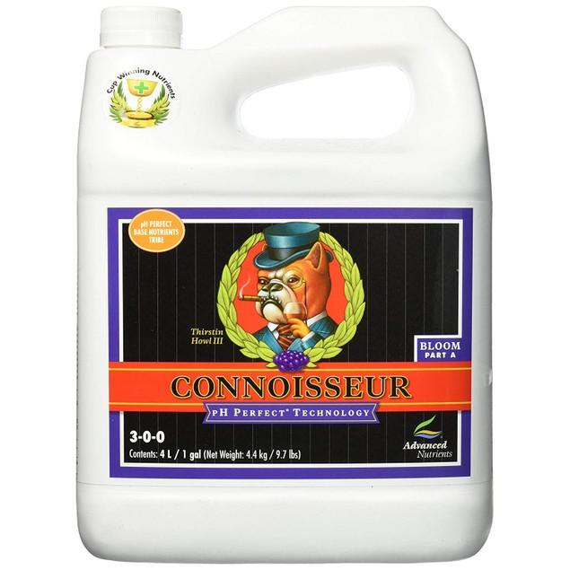 Advanced Nutrients pH Perfect Connoisseur Bloom Part A 4L