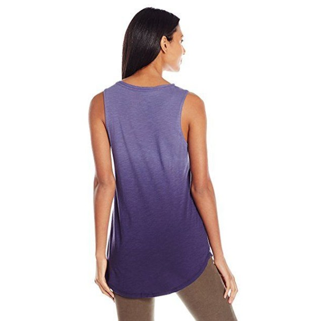Lucky Brand Women's Rose Bouquet Tank Top, Eclipse, SIZE Small