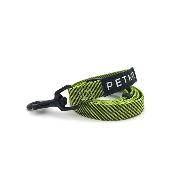 Petkit Go Tai-Chi Bluetooth Smart Dog Leash Attachment Accessory