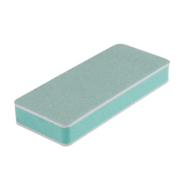 Polishing Block Nail Tool