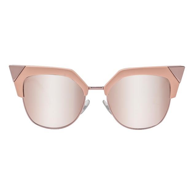 FENDI FF 0149/S Sunglasses