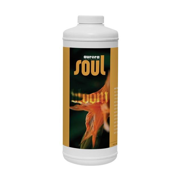 Soul Bloom, 1 qt