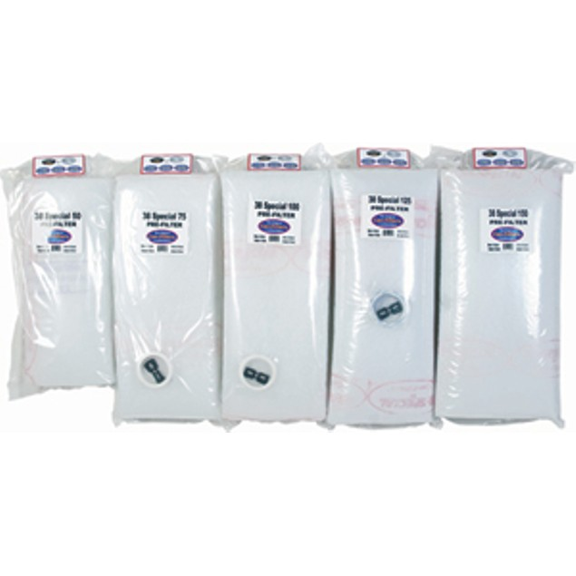 Replacement Can-Filters Pre-Filters 14'' Can Lite Pre-Filter
