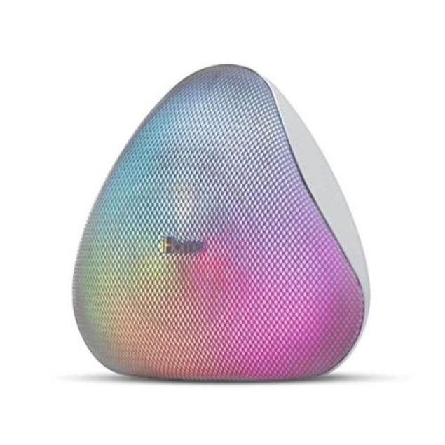 Home iZBT5 Zenergy Portable Sleep Therapy Speaker