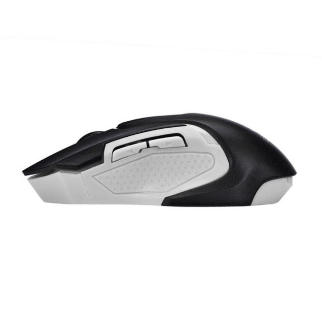 2.4GHz Wireless Optical Gaming Mouse Mice For Computer PC Laptop