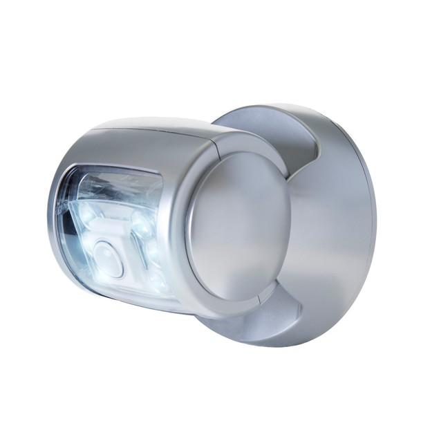 Motion Sensor LED Light- Everyday Home