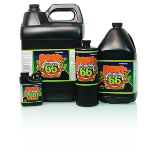 Technaflora ROOT 66, 1-1-1, 250 ml