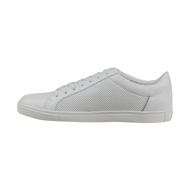Steve Madden Mens M-Early Sneakers Shoes