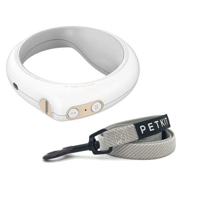 Petkit Go Smart Dog Leash Handle and Leash