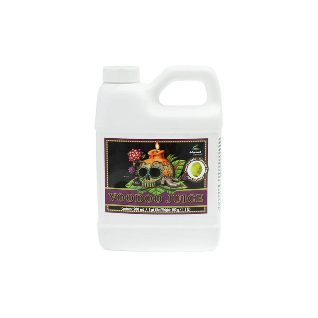 Advanced Nutrients Voodoo Juice 500mL