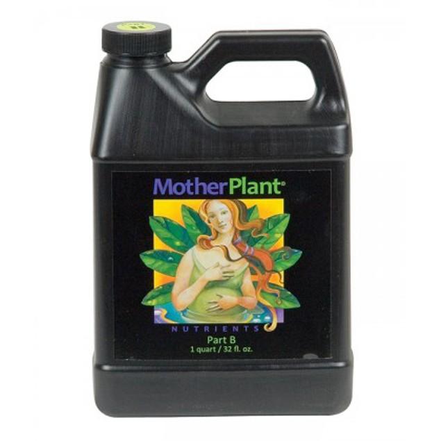 MotherPlant B, 1 gal
