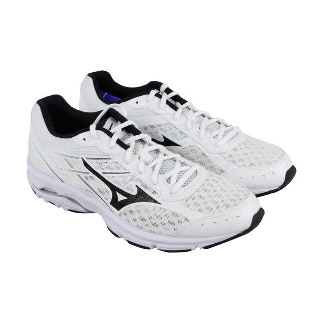 Mizuno Mens Wave Unite 2 Athletic Shoes