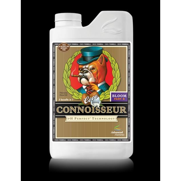 Advanced Nutrients pH Perfect Sensi Bloom Coco Part B 10L