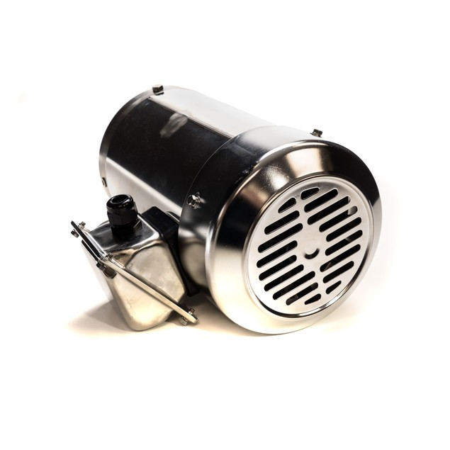 Twister T2 Blade Motor T2 (1hp)