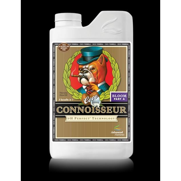 Advanced Nutrients pH Perfect Sensi Bloom Coco Part A 208L