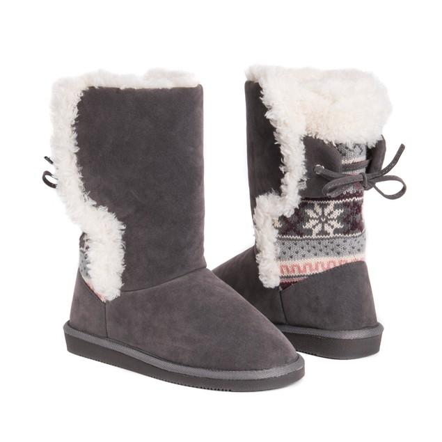MUK LUKS® Women's Missy Boots
