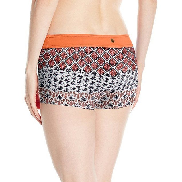 prAna Women's Raya Bottom, Sz: Medium
