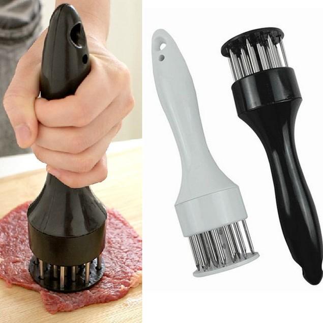 Meat Tenderizer Kitchen Tool
